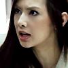 akane: (Angry)