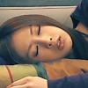 akane: (Tired)
