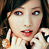 akane: (Pretty)