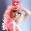 seijaku: (Nurse)