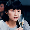 seijaku: (Drink)