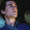 osirian_doctor: (Fear: Wide-eyed)
