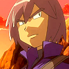 standbyrival: also i swear the sun is setting at least twice per episode with this guy (future imagination)