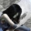 ext_1722882: Monty Oum - Dead Fantasy Rinoa (rinoa heartilly final fantasy viii 8)