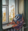 flying_falcon: (melancholy)