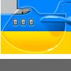 travel_ua: (pic#7941428)