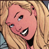 jlf_ladyblackhawk: (warm smile)