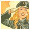 jlf_ladyblackhawk: (salute)