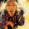 jlf_ladyblackhawk: (guns blazing)
