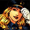 jlf_ladyblackhawk: (hat-tilt)