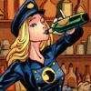 jlf_ladyblackhawk: (drink)
