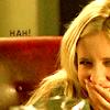lyr: (Buffyhah: luthien_black)