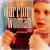 lyr: (Warrior Tara: punk_at_heart)