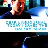 blueofthebay: (Dear LJ)
