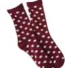 polkadot_socks