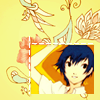 dlanor: (Naoto - Pursuing my true self)