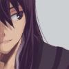 dlanor: (Yuri - content)
