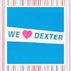 sephira: (Dexter: We <3 Dexter)