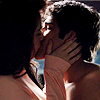 theresalwayshope: (kiss} all over / eager)
