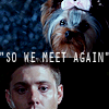 sephira: (Supernatural: So We Meet Again)