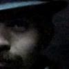 borys_javir: (капелюх)