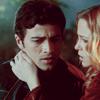 sephira: (Supernatural: John and Mary)