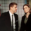 sephira: (Bones: Booth and Brennan)