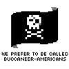 sephira: (Piracy)