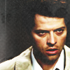 sephira: (Supernatural: Castiel can't believe this)