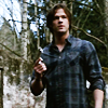 sephira: (Supernatural: Sam Pistol)
