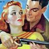 sephira: (man woman gun)