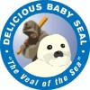 sephira: (Delicious Baby Seal)