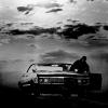 sephira: (Supernatural: Impala BW)
