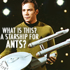 sephira: (Star Trek)