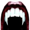 mtxref_fic: (vampire fangs)