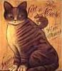 kakadu_garden: (cat & mouse)