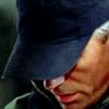 sdani: o'neill's hat (Default)