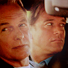 sdani: tony and gibbs (ncis)