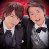 neko_kirin3104: (yama_bromance)