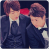 neko_kirin3104: (yama_whispers)