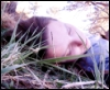 pillowings: (sleepin)