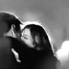 iamgerd: (kiss)