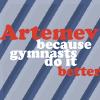 my_broken_ways: (Artemev cred bremoisaho)