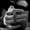 u_ognia: (кофе)