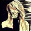u_ognia: (girl)