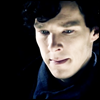 tenebrousverity: BBC Sherlock (Default)