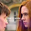midnightsjane: (Amy and Eleven)