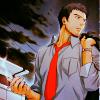 killed_the_cat: (blazer)