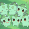 panshiko: (bulbas)