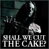 anna_fay: (Darken cake)